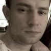 Марк, 30, г.Нижний Новгород