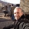Алик Сафарян, 50, г.Ереван