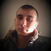 Александр 26 Первомайское