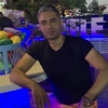 ahmed, 36, Dubai
