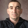 Алексей, 38, г.Нефтекамск