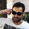 Zakrua болана, 41, г.Стамбул