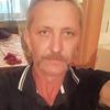 Владимир, 48, г.Ставрополь