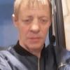 Сергей, 51, г.Стерлитамак