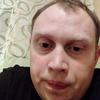Andrey, 31, Krasnoturinsk
