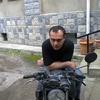 ika, 36, г.Тбилиси