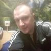 Дима, 38, г.Озерск