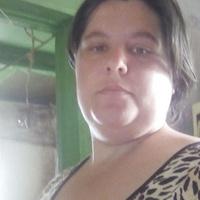 Ксюшка, 33 года, Стрелец, Киев