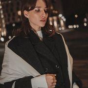 Anna 28 лет (Рак) Барселона