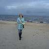 Svetlana, 42, Yubileyny