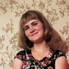 Анна Аникина, 37, г.Новосибирск