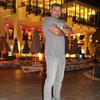 Ivan, 37, г.Москва