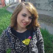 Марина 29 лет (Козерог) Умань