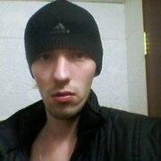 Роман, 35, г.Медвежьегорск
