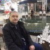 VLADISLAV, 44, г.Днепр