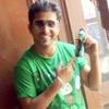 Endora Vikram, 28, г.Чандигарх