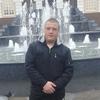 Сергей, 36, г.Гусиноозерск