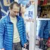 иван, 39, г.Екатеринбург