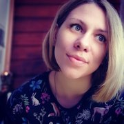 Мила, 26, г.Коломна
