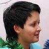 Natalya Dmitrievna, 30, г.Ялта