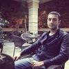 Рамиз, 20, г.Баку
