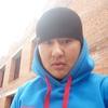 Яхебек, 21, г.Хабаровск