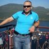 Александр, 46, г.Ангарск