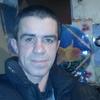 Роман, 38, г.Мичуринск
