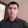 Дмитрий, 33, г.Нижневартовск