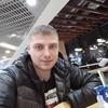 василий, 27, г.Северск