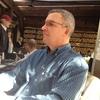 Юрий, 52, г.Тюмень