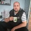 Вадим, 37, г.Полтавская