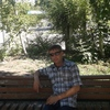 Юрий Кубе, 42, г.Есиль