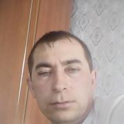 Знакомства в Питерке с пользователем серик 40 лет (Весы)