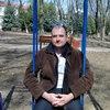 Дмитрий, 39, г.Ивня