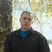 Виктор Шилов 55 лет (Телец) Каменское