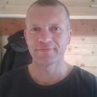илья, 37 лет, Лев, Москва