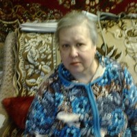 Галина, 70 лет, Близнецы, Пенза