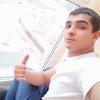 Самир, 19, г.Киев