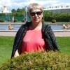 Ирина, 48, г.Гомель