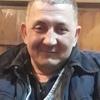 дэн, 42, г.Ульяновск
