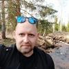 Алексей, 43, г.Переславль-Залесский