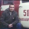 Дмитрий, 39, г.Заполярный