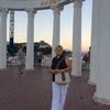 Татьяна, 66, г.Алушта