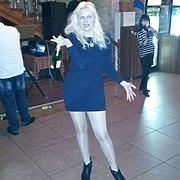Людмила 58 лет (Рыбы) Алматы́