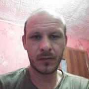 Евгений Прилип, 35, г.Брянск