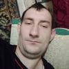 Виталий Литвинов, 28, г.Днепр