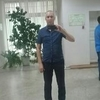 Артём, 39, г.Ачинск