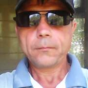 Павел, 42, г.Мыски