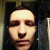 Данил, 25 лет, Лев, Москва